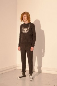 undercover-2013-fallwinter-collection20