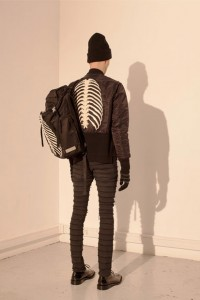 undercover-2013-fallwinter-collection21