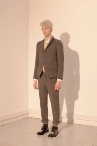 undercover-2013-fallwinter-collection22