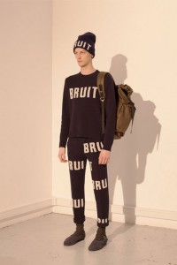 undercover-2013-fallwinter-collection23