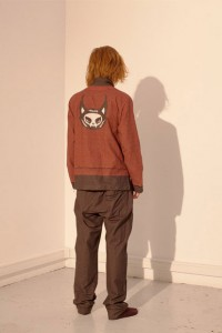 undercover-2013-fallwinter-collection24