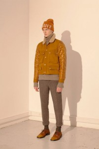 undercover-2013-fallwinter-collection25