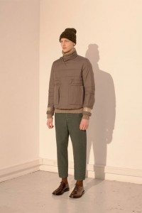undercover-2013-fallwinter-collection27