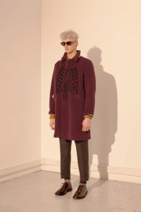 undercover-2013-fallwinter-collection28