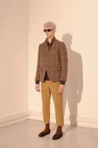undercover-2013-fallwinter-collection29