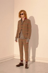 undercover-2013-fallwinter-collection3