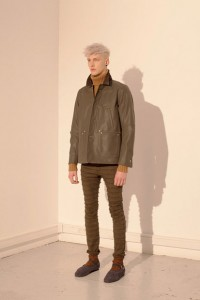 undercover-2013-fallwinter-collection30