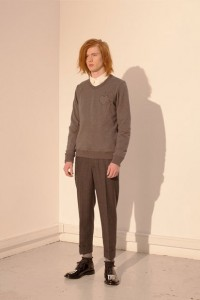 undercover-2013-fallwinter-collection4