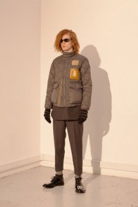 undercover-2013-fallwinter-collection5