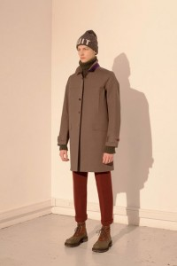 undercover-2013-fallwinter-collection6