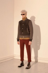 undercover-2013-fallwinter-collection7