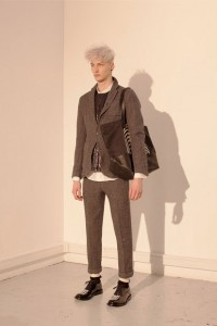 undercover-2013-fallwinter-collection8