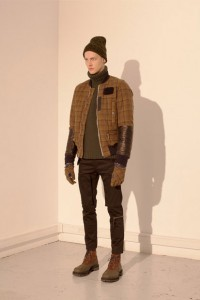 undercover-2013-fallwinter-collection9