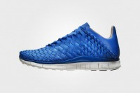 Nike-Sportswear-–-Made-In-Italy-Footwear-Collection-00