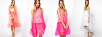 slider-asos-launches-molly-goddard-collection