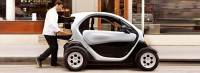 slider-renault-twizy-cargo-is-an-ev-and-shopping-cart-in-one-95448