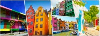 slider1-the-most-colorful-cities-in-the-world-17662