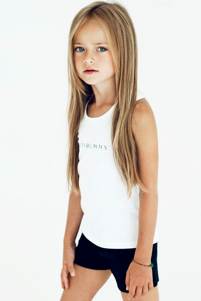 Teen fashion blog you must