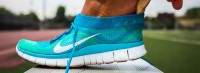 slider-nike-free-flyknit-provides-compression-fit-with-free-flexibility