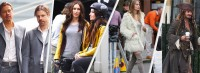 slider3-celebrities-and-their-stunt-or-body-doubles-1