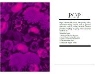AW13-Press-Book-Price-List-39