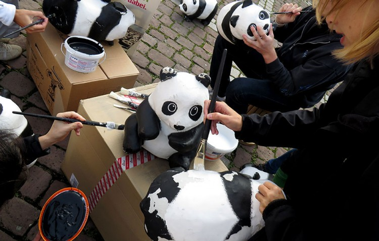 Panda_Roadshow_18