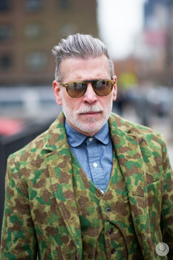 IMKOO_NICKELSON-WOOSTER_NEW-YORK-STREET-FASHION_KOO6