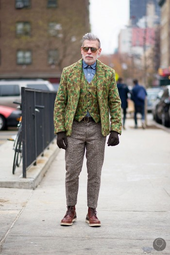 IMKOO_NICKELSON-WOOSTER_NEW-YORK-STREET-FASHION_KOO