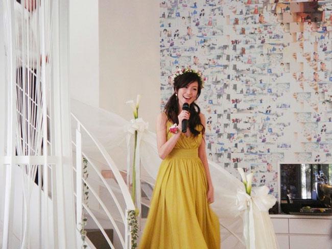 5 tips make wedding perfect 2