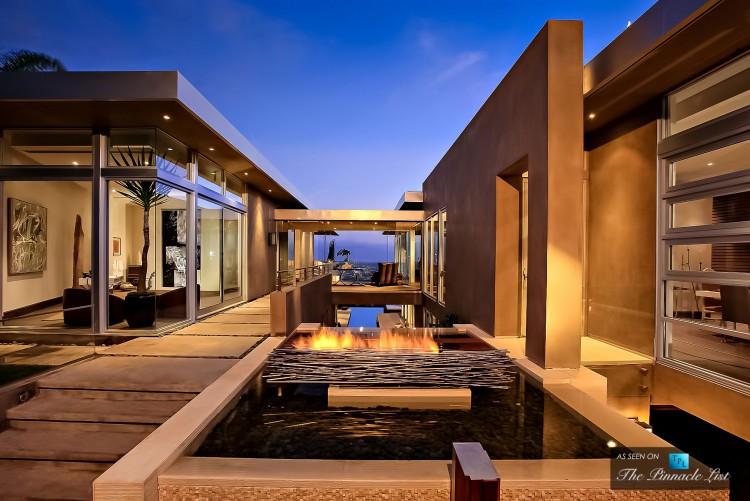 壯麗的洛杉磯景色一覽無遺,走進瑞典金牌DJ Avicii Hollywood 公寓 2