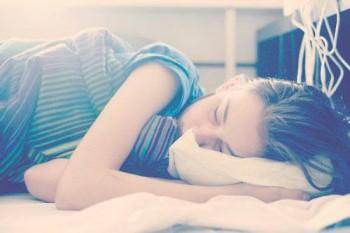 無法早起? 解救你愛賴床的六個心理催眠法 7