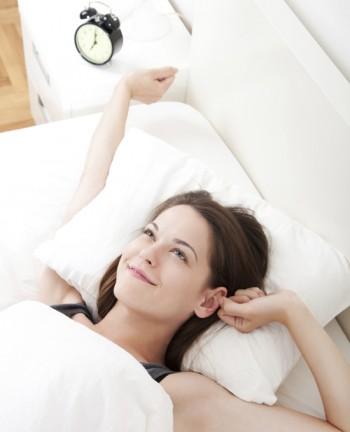 無法早起? 解救你愛賴床的六個心理催眠法 9