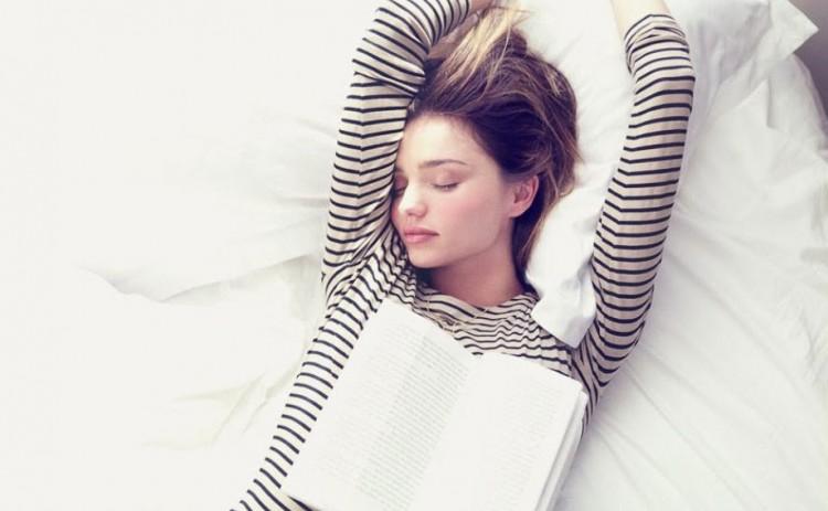 無法早起? 解救你愛賴床的六個心理催眠法 11