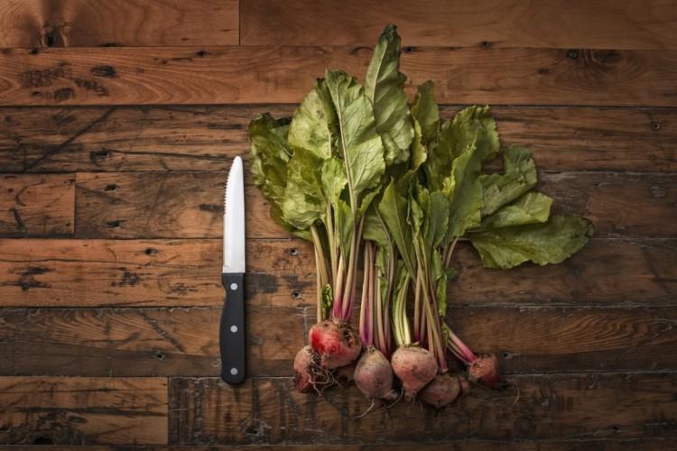 那些被我們忽略掉的天然養生食品 8