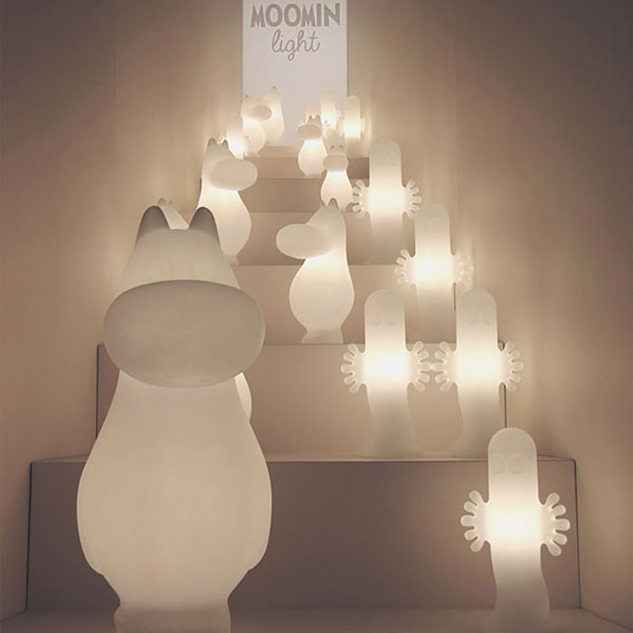 The Moomin Shop  4