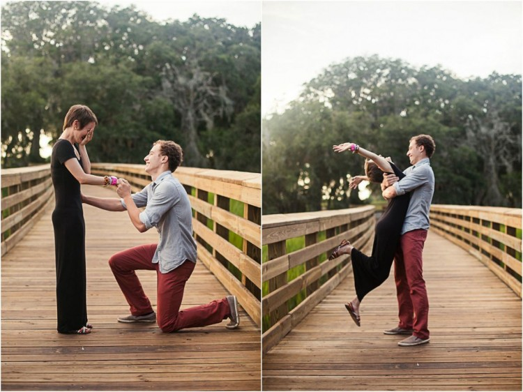 These Proposal Photos Will Turn Your Heart To Mush 7