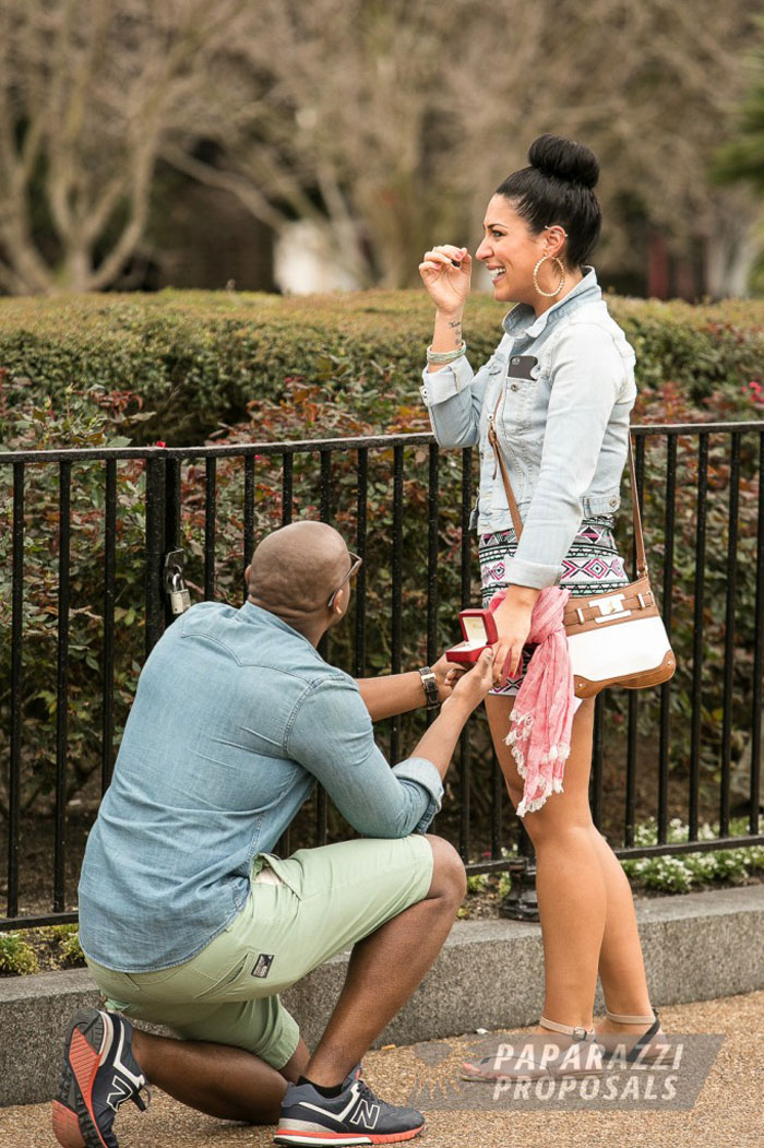 These Proposal Photos Will Turn Your Heart To Mush 8