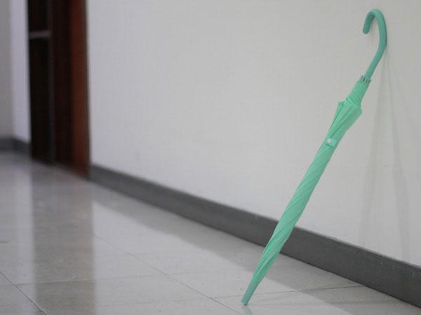 Umbrella That Stands 3