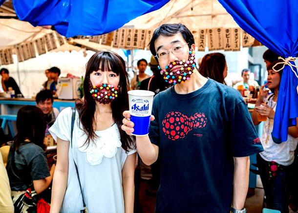 Crazy-Adzuki-Bean-Beards-6