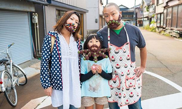 Crazy-Adzuki-Bean-Beards-2