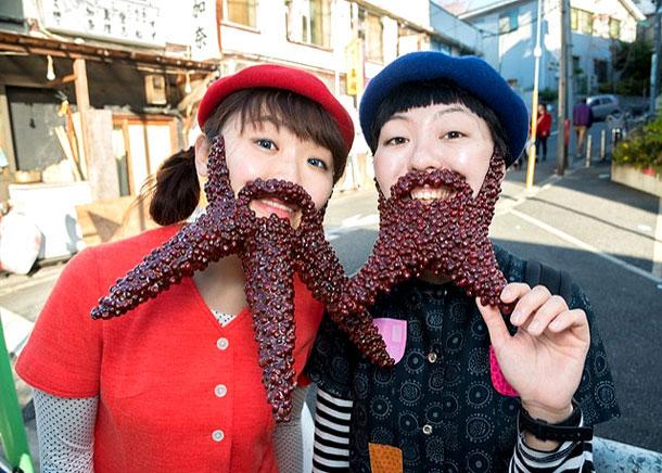 Crazy-Adzuki-Bean-Beards-3