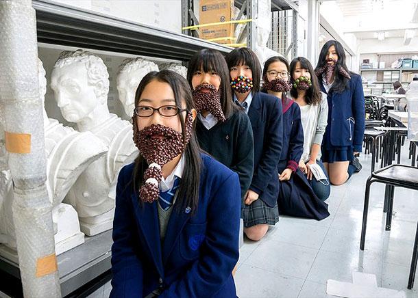 Crazy-Adzuki-Bean-Beards-4