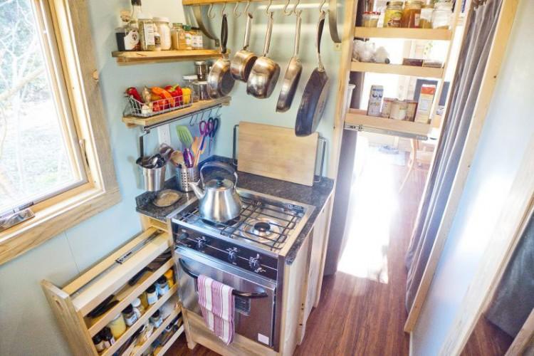 kitchen_stove4