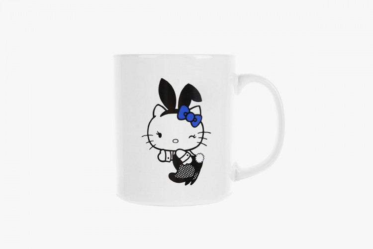 hello-kitty-playboy-collection-colette-05