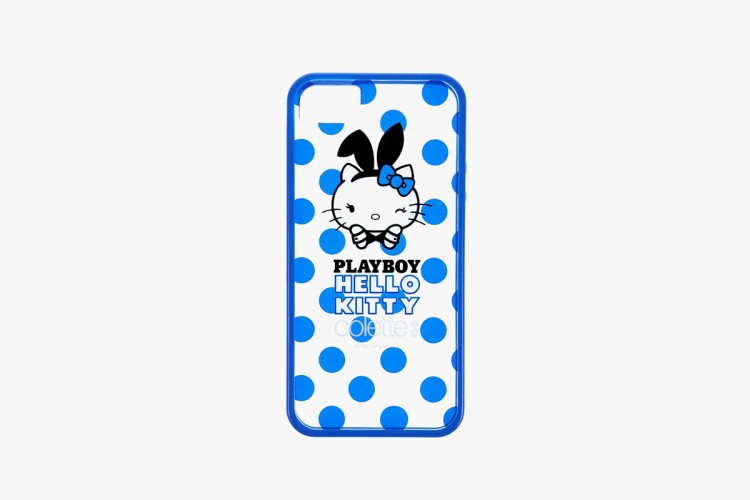 hello-kitty-playboy-collection-colette-06