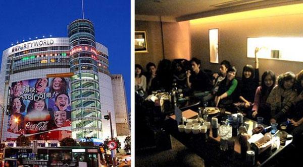 20 Reasons To Love Taipei 4