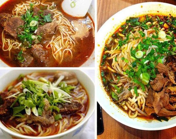 20 Reasons To Love Taipei 7