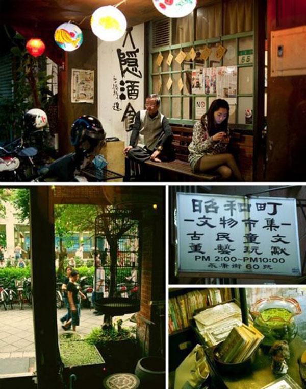 20 Reasons To Love Taipei 11
