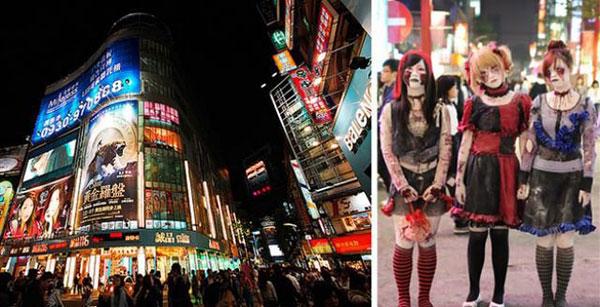 20 Reasons To Love Taipei 16
