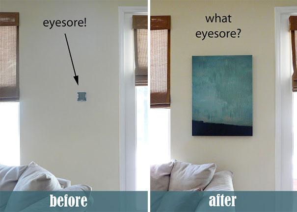 家裡太多雜物? 23個小tips助你消除眼中釘! 18